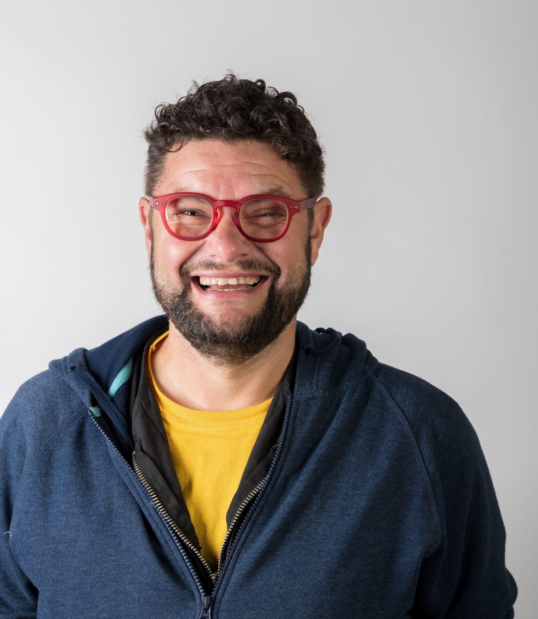 Barak Kassar, Co-Founder BKW Partners