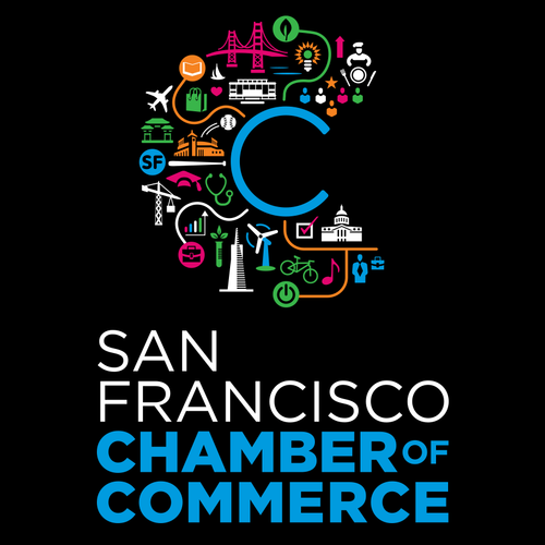 BKW Highlighted by the San Francisco Chamber of Commerce